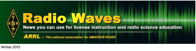 RadioWaveWinter2015