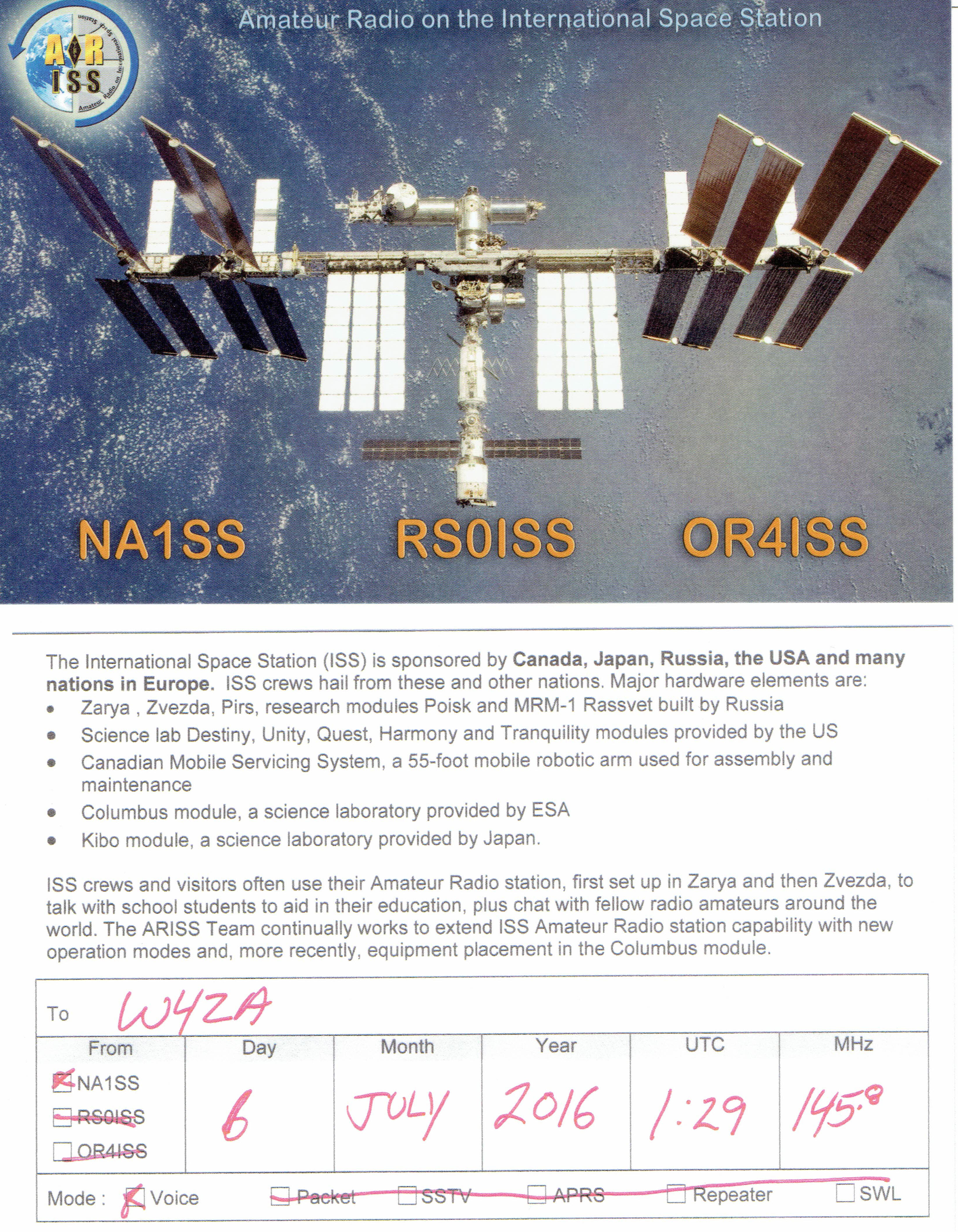 ISS-QSL-card-6July2016